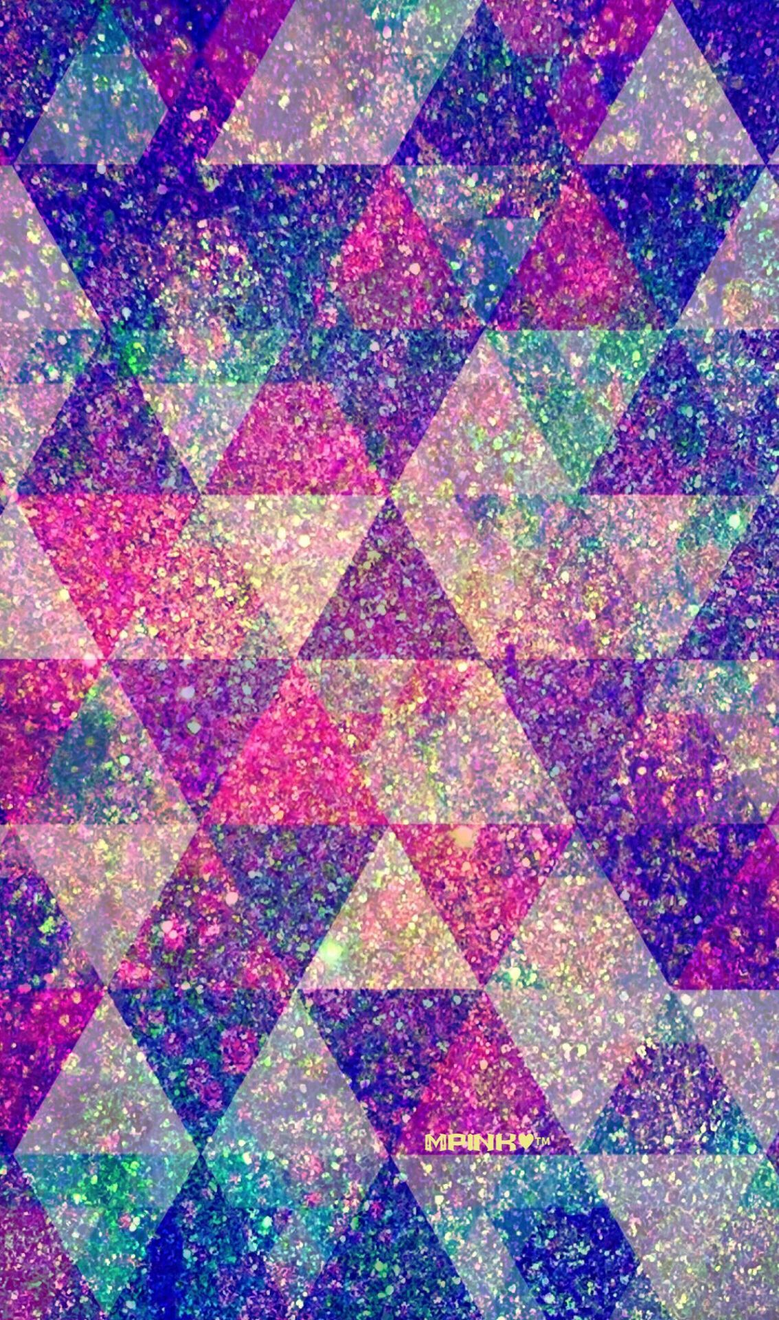 Glitter Galaxy Wallpapers Top Free Glitter Galaxy Backgrounds Wallpaperaccess