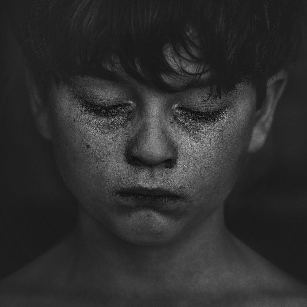 Cry Boy Wallpapers - Top Free Cry Boy ...