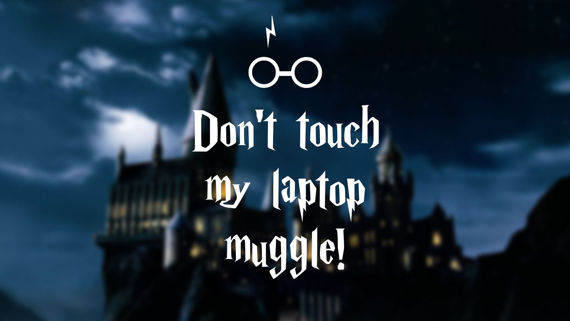 Harry Potter Kindle Hd Wallpapers Top Free Harry Potter