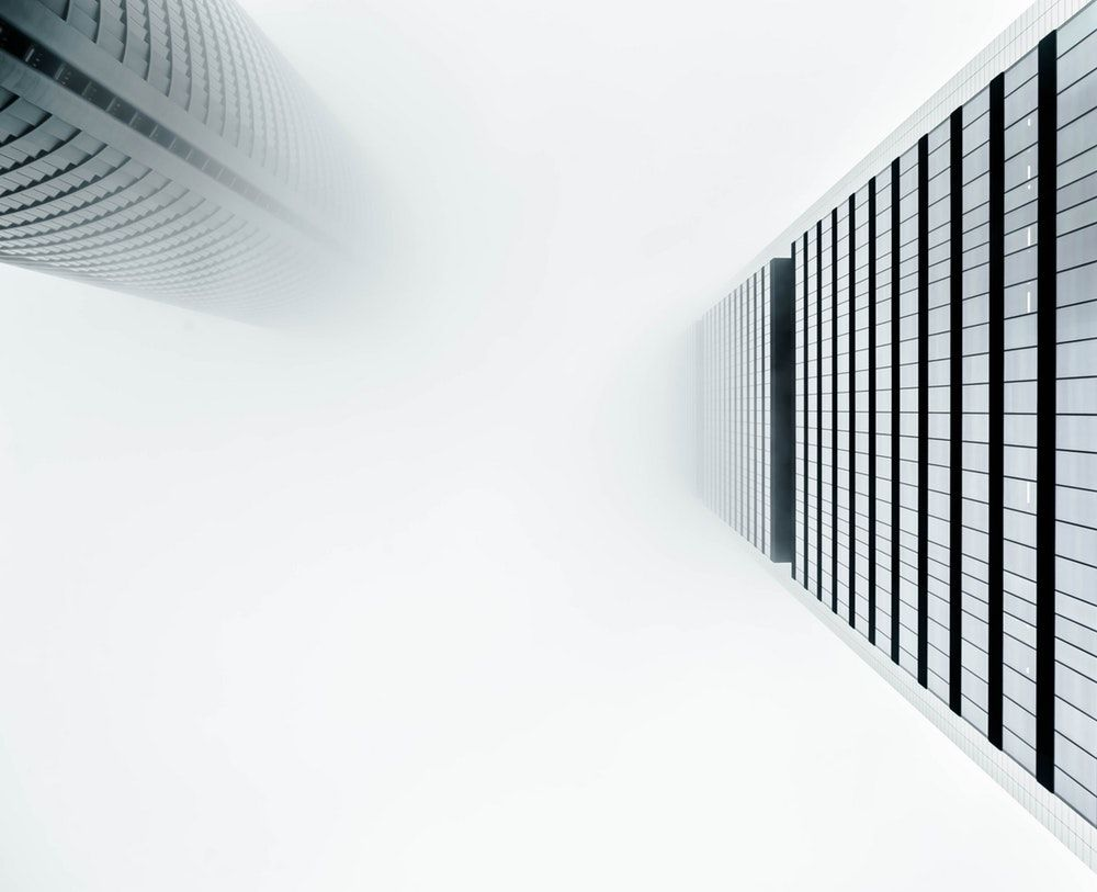 White Minimalist Wallpapers - Top Free White Minimalist ...