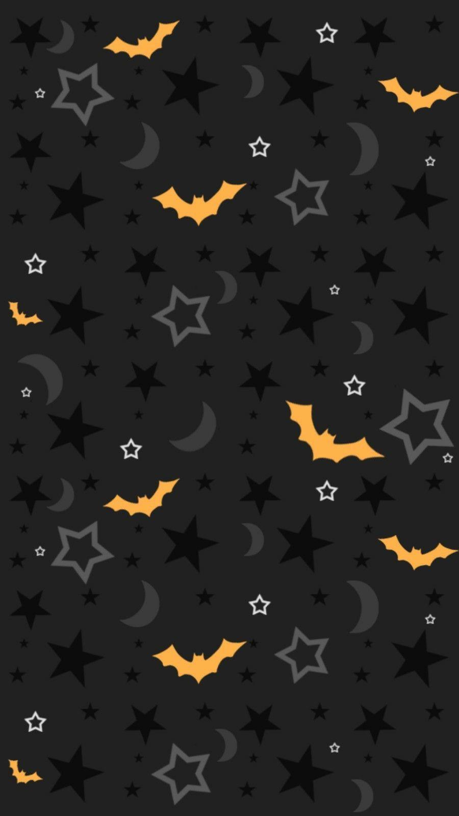 Halloween Iphone Wallpapers Top Free Halloween Iphone Backgrounds Wallpaperaccess