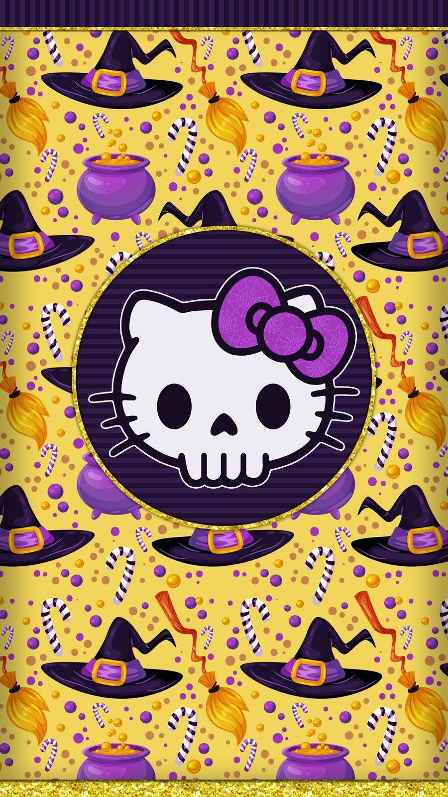 Girly Cute Halloween Wallpaper.Girly Halloween Wallpapers Top Free Girly Halloween Backgrounds