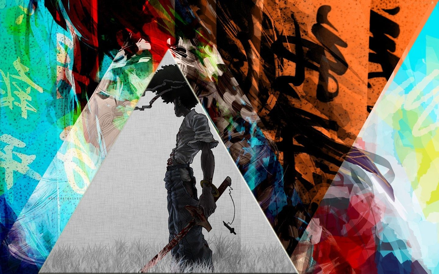Anime Martial Arts Wallpapers Top Free Anime Martial Arts Backgrounds Wallpaperaccess