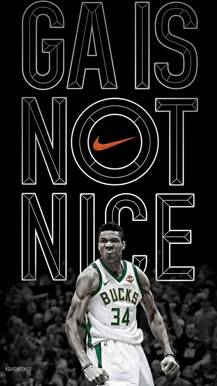 Giannis Antetokounmpo Wallpapers Top Free Giannis