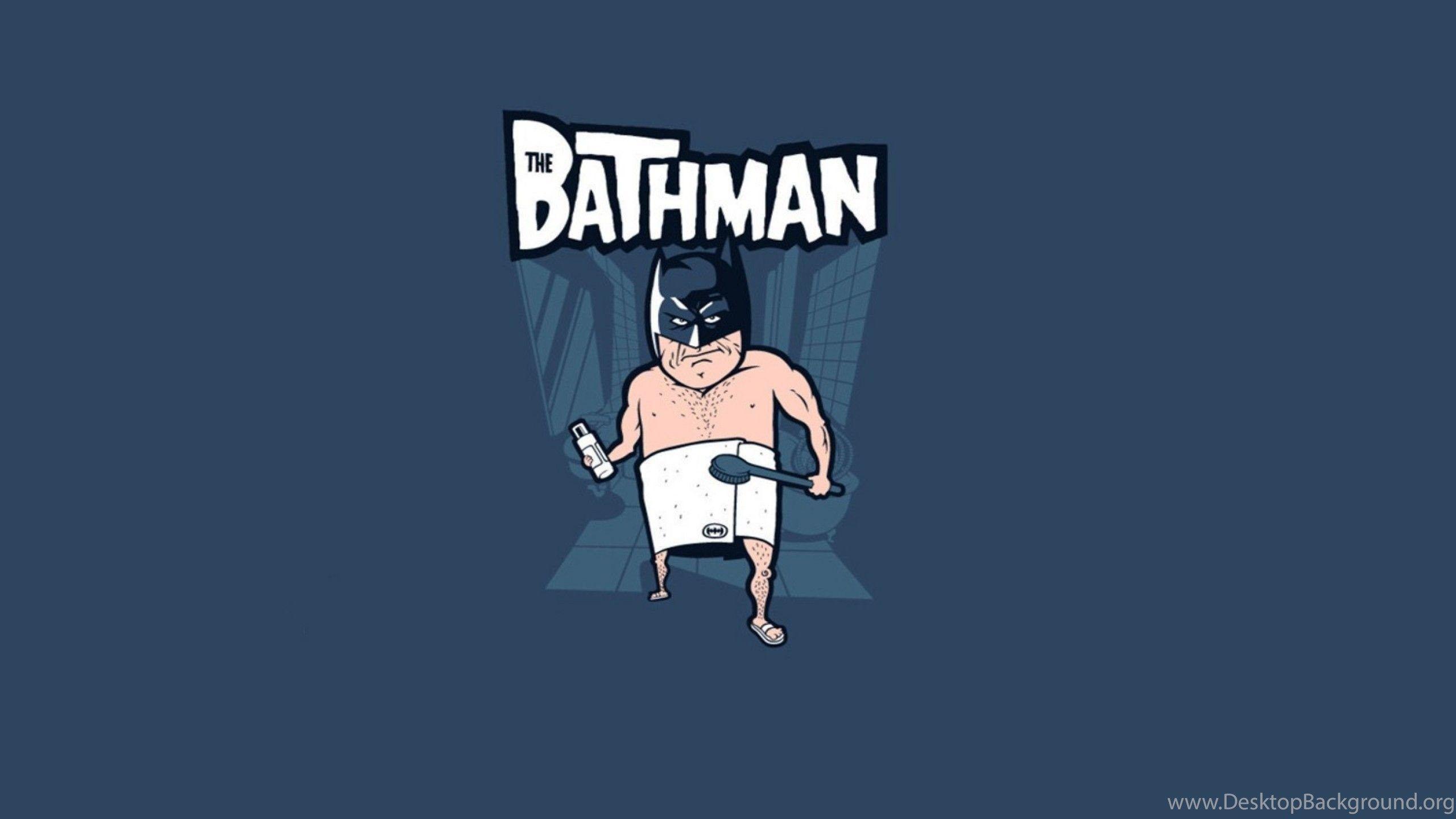 Cute Batman Cartoon Wallpaper Free Template Ppt Premium Download 2020
