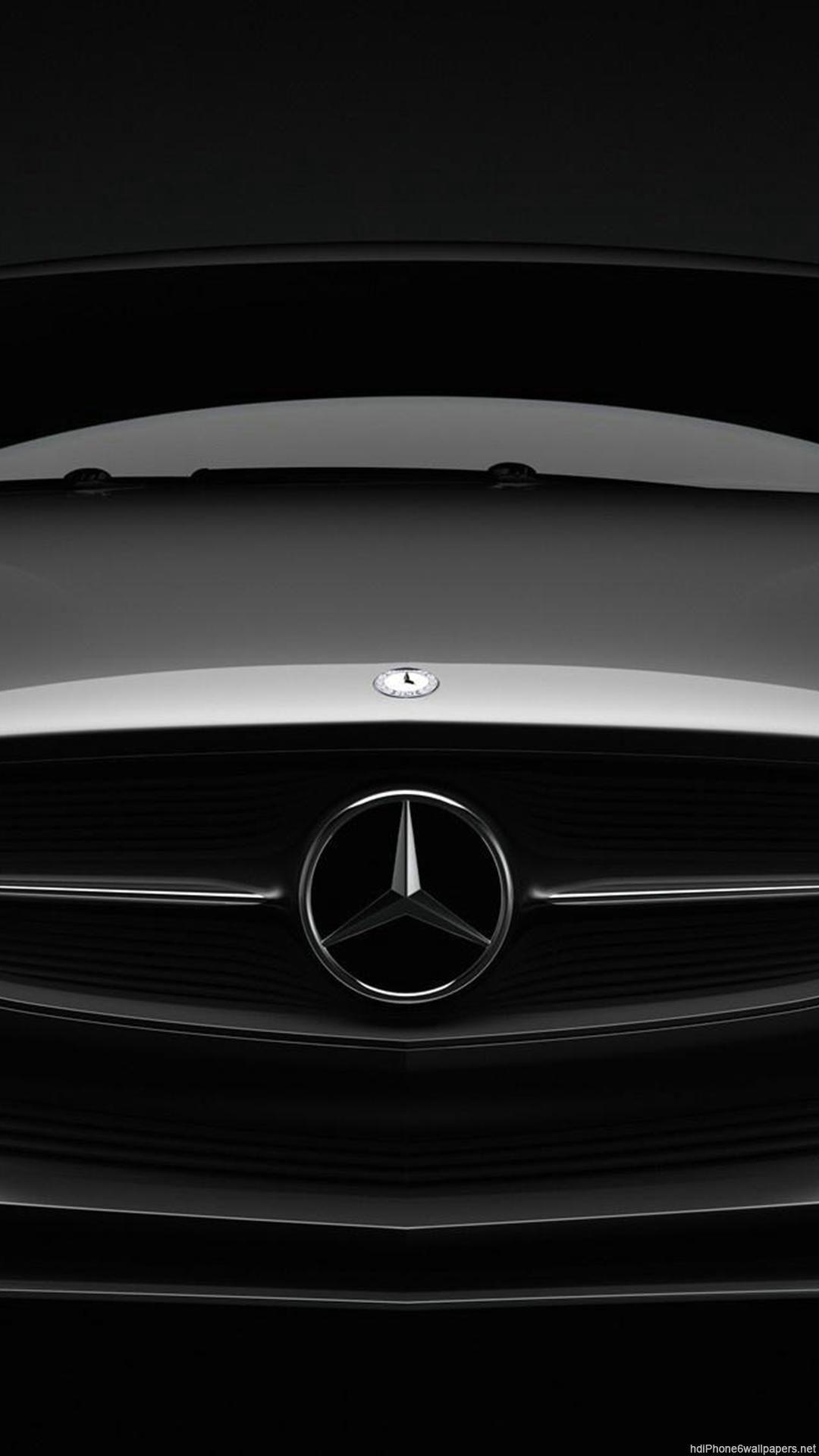 Mercedes Benz Iphone 6 Plus Wallpapers Top Free Mercedes Benz