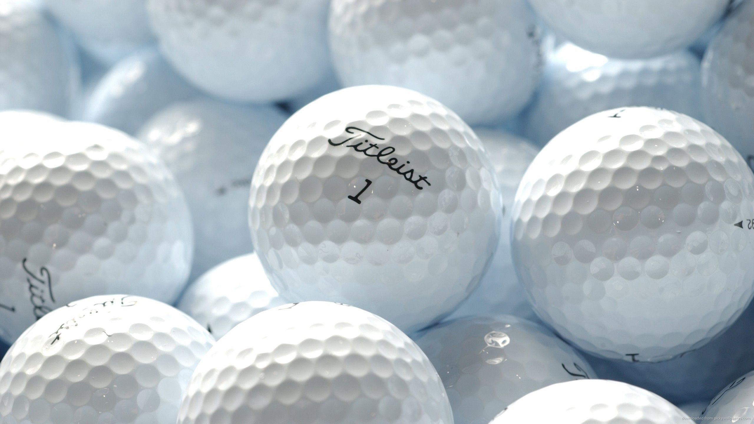 Golfing Desktop Wallpapers Top Free Golfing Desktop