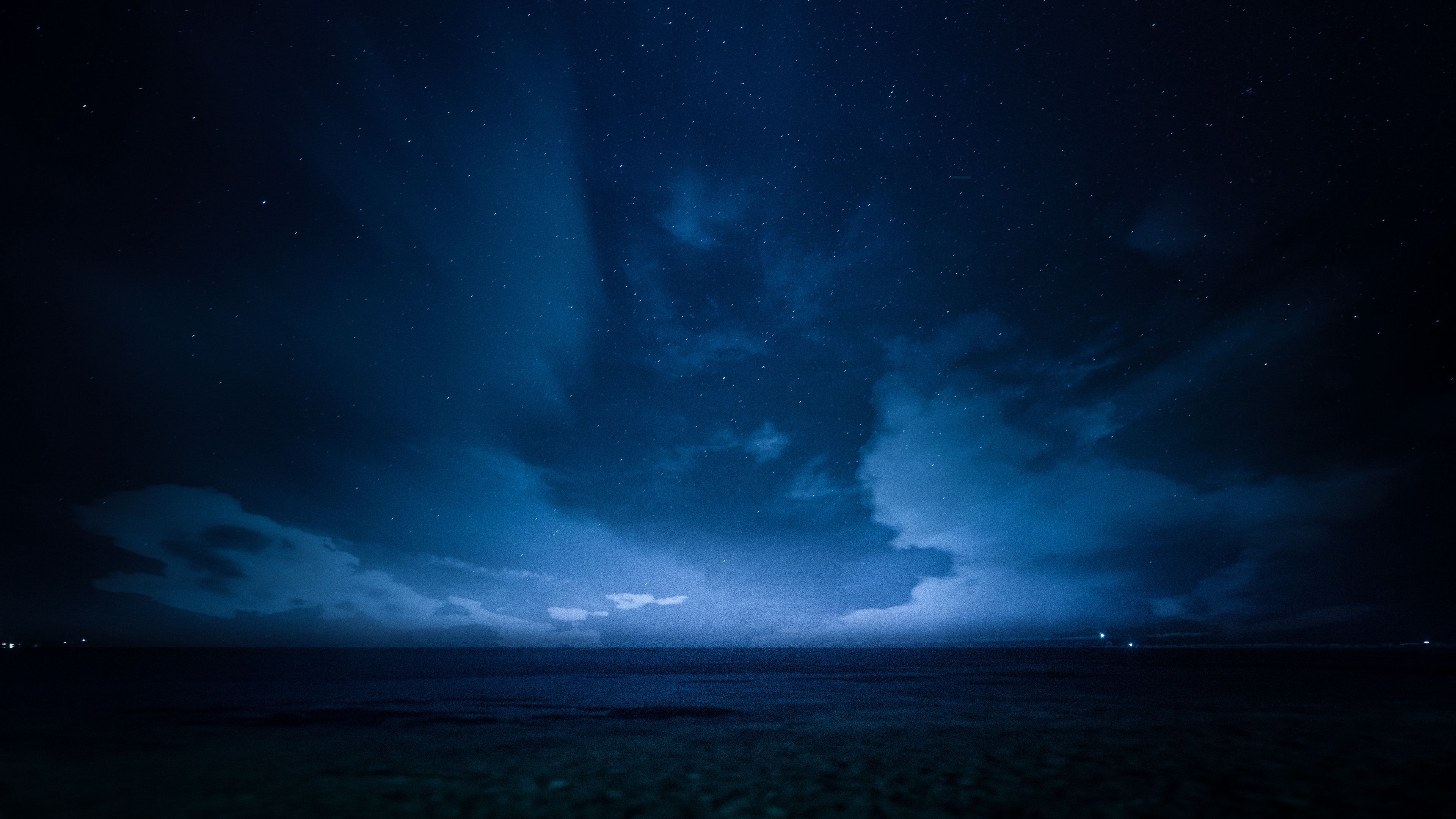 Dark Sky 4k Wallpapers Top Free Dark Sky 4k Backgrounds Wallpaperaccess