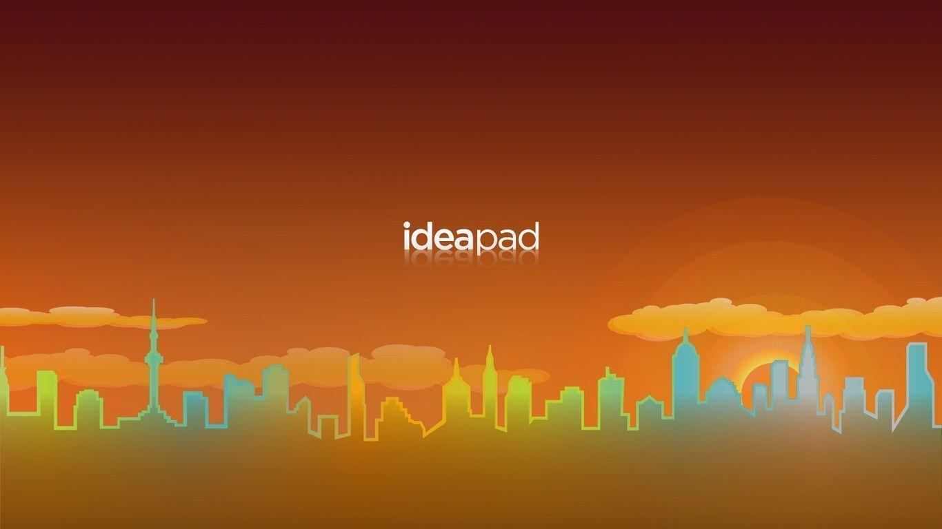 Lenovo IdeaPad Wallpapers Top Free Lenovo IdeaPad