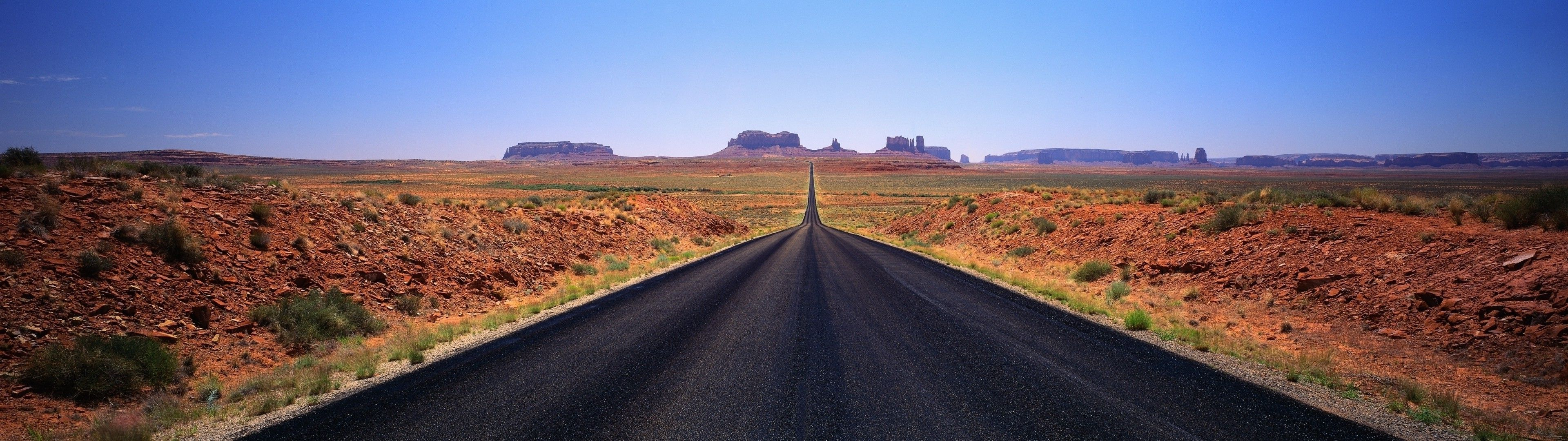 Desert Highway Wallpapers Top Free Desert Highway
