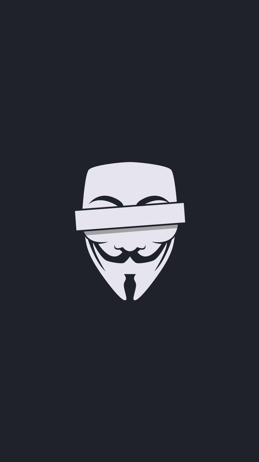 Vendetta Wallpapers Top Free Vendetta Backgrounds Wallpaperaccess
