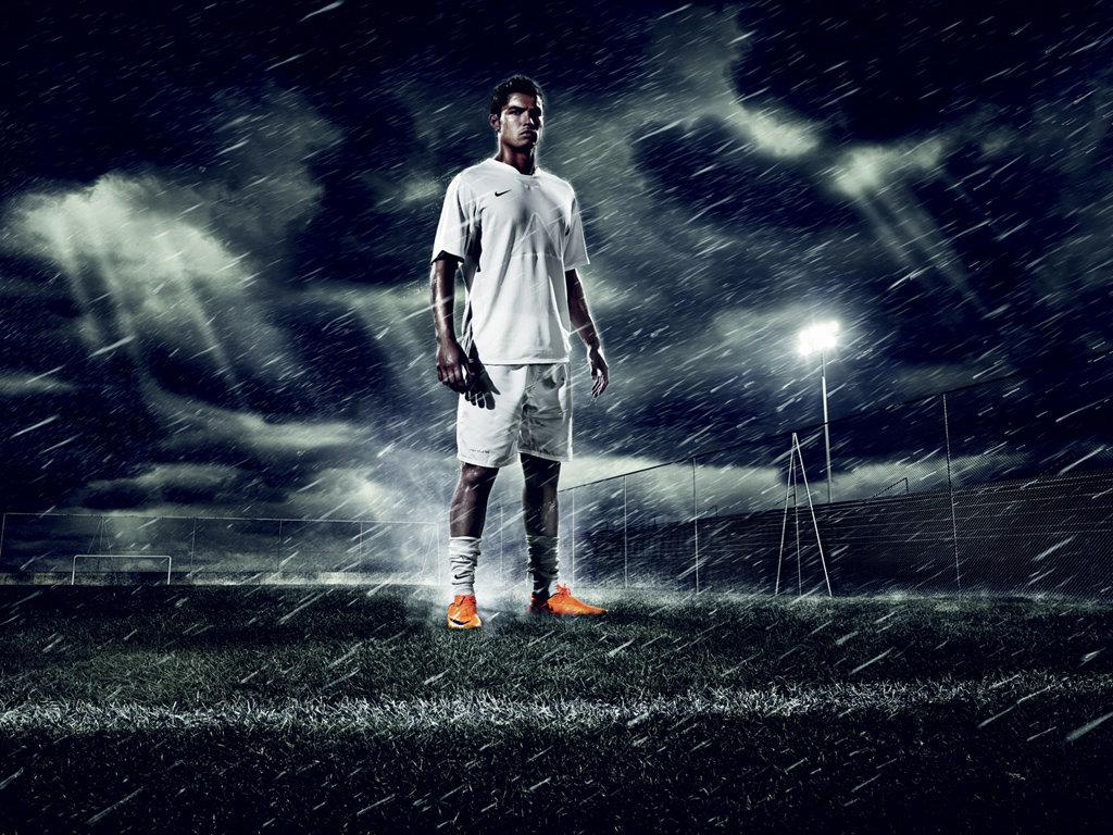 Nike Football S 4k Wallpapers Top Free Nike Football S 4k