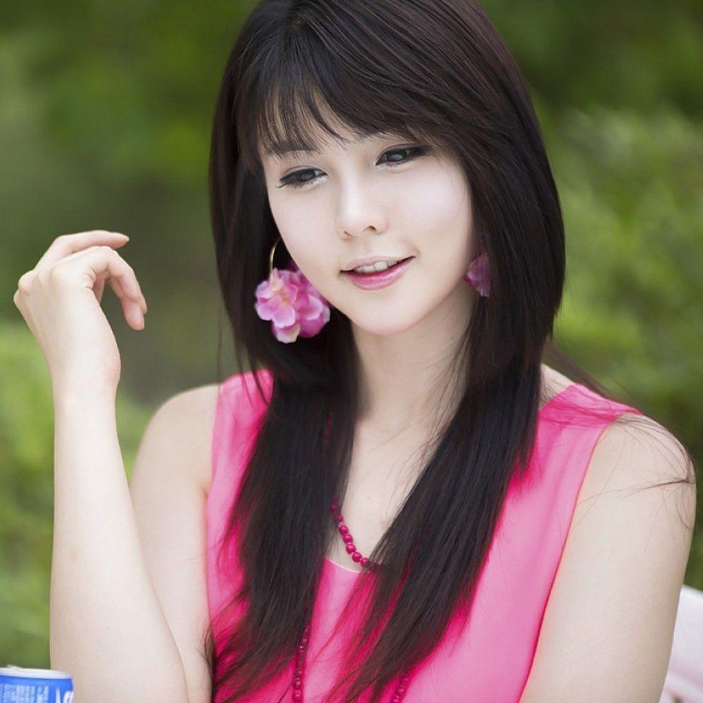Pin on Korean / Actress / Singer