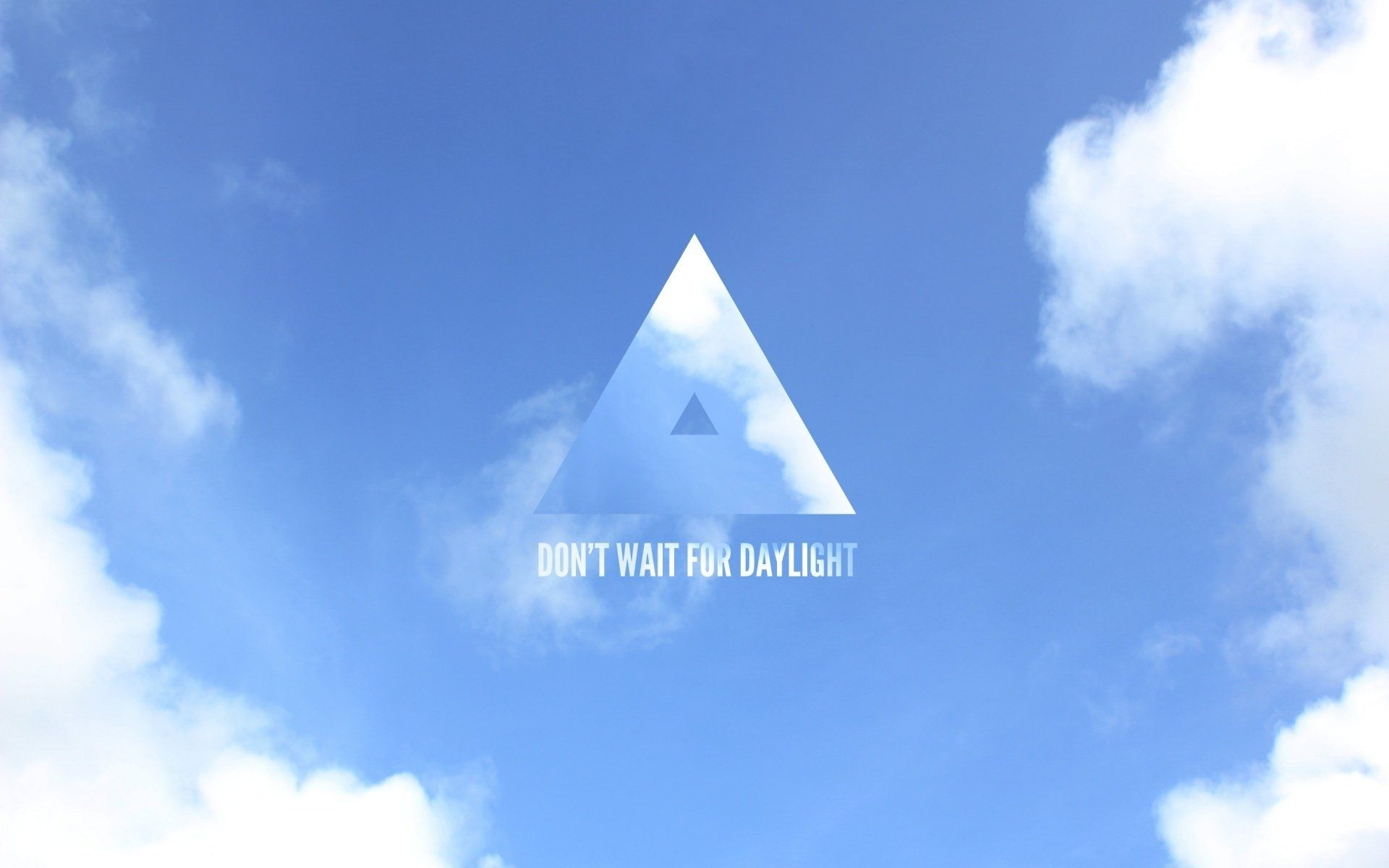 Tumblr Triangle Wallpapers Top Free Tumblr Triangle Backgrounds