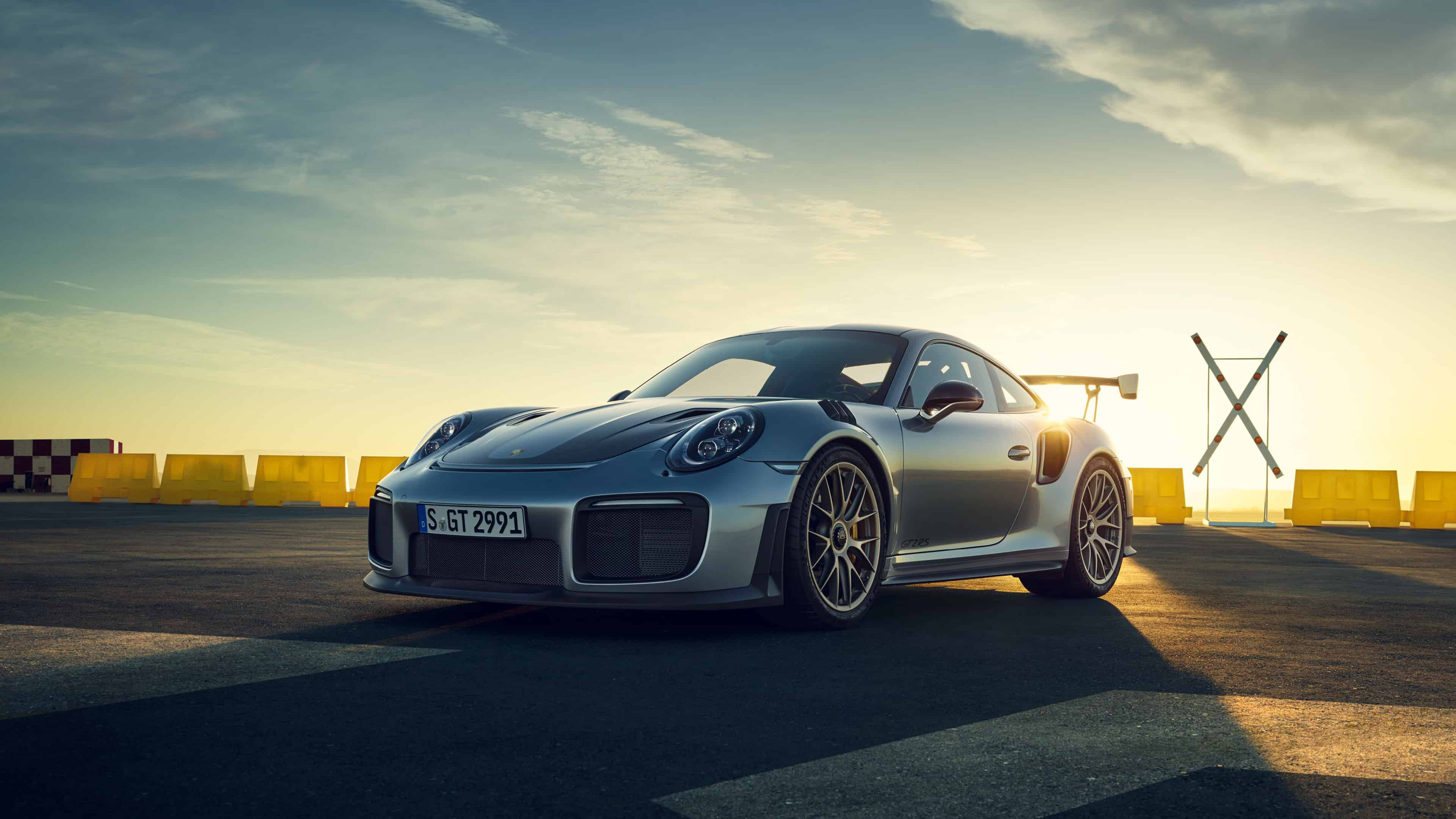 4k Porsche 911 Gt2 Wallpapers Top Free 4k Porsche 911 Gt2