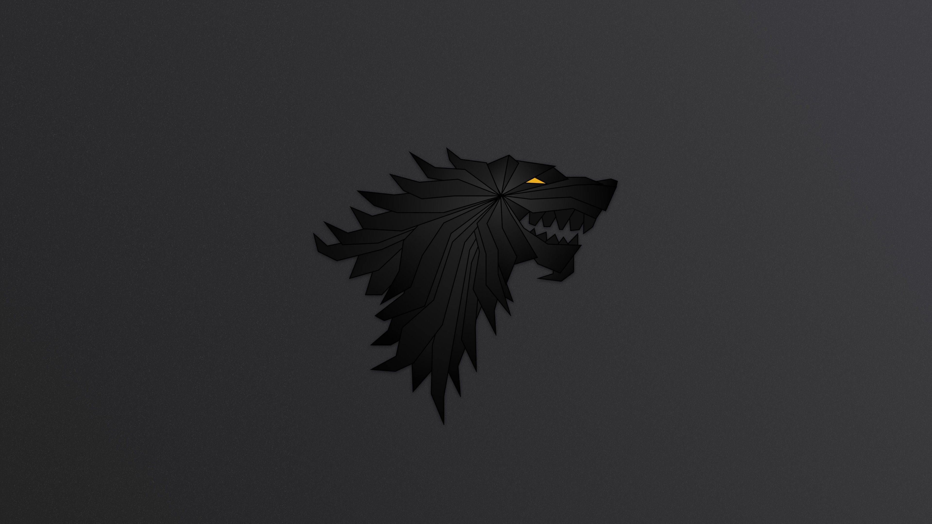 Game Of Thrones Minimalist Wallpapers Top Free Game Of Thrones