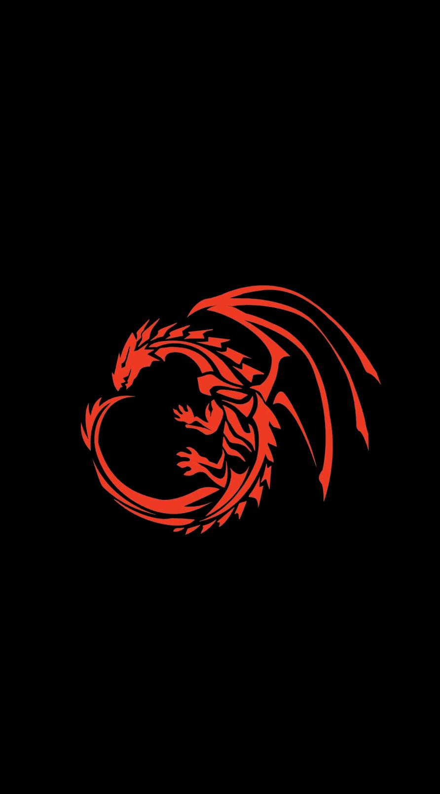 Обои background, tv series, daenerys targaryen, vintage, Game of thrones, minimalism, pinup models, Pinup, dragon, fantasy. Минимализм foto 4