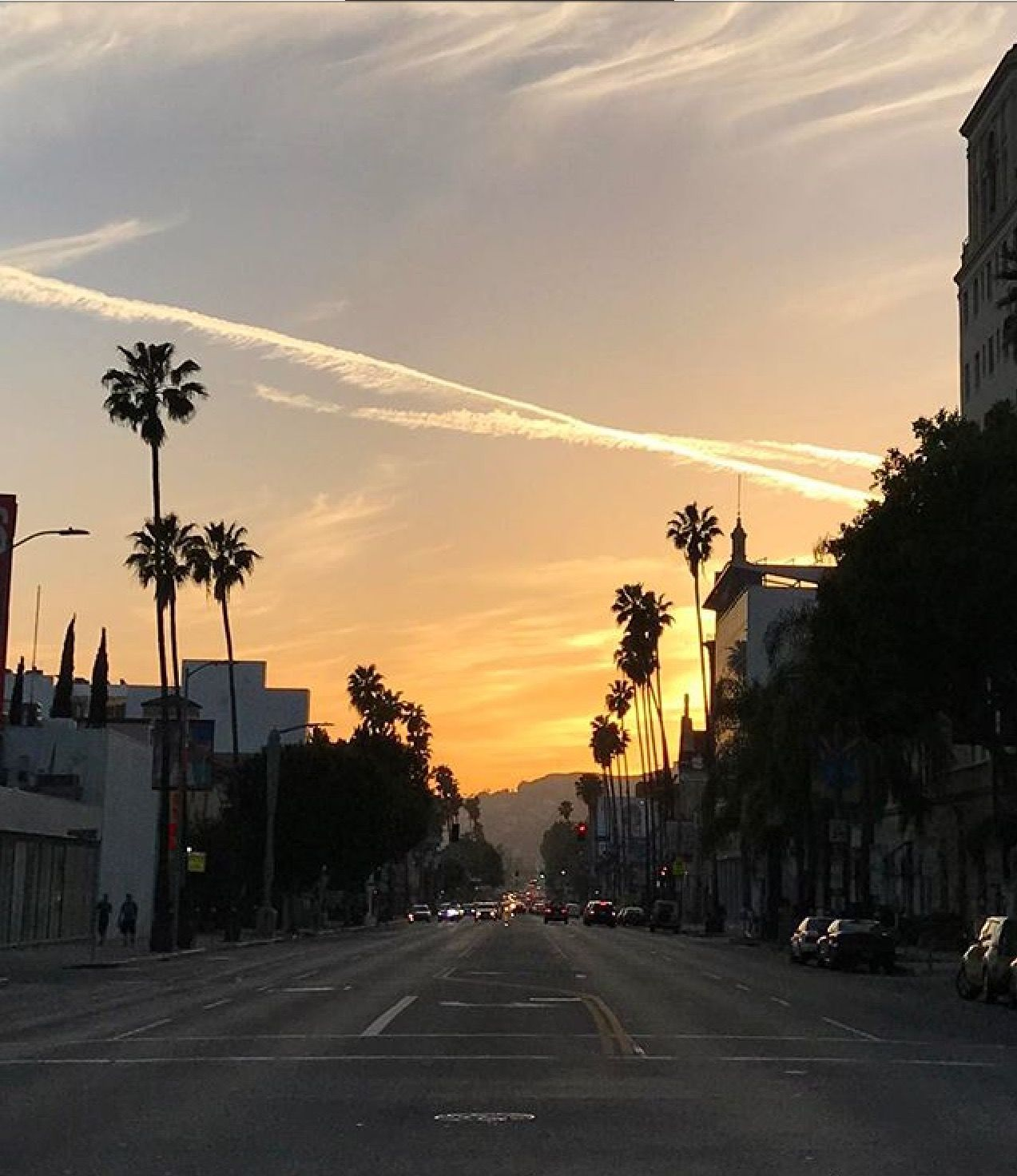 Wallpaper Los Angeles: 56 Best Free California Dope Wallpapers