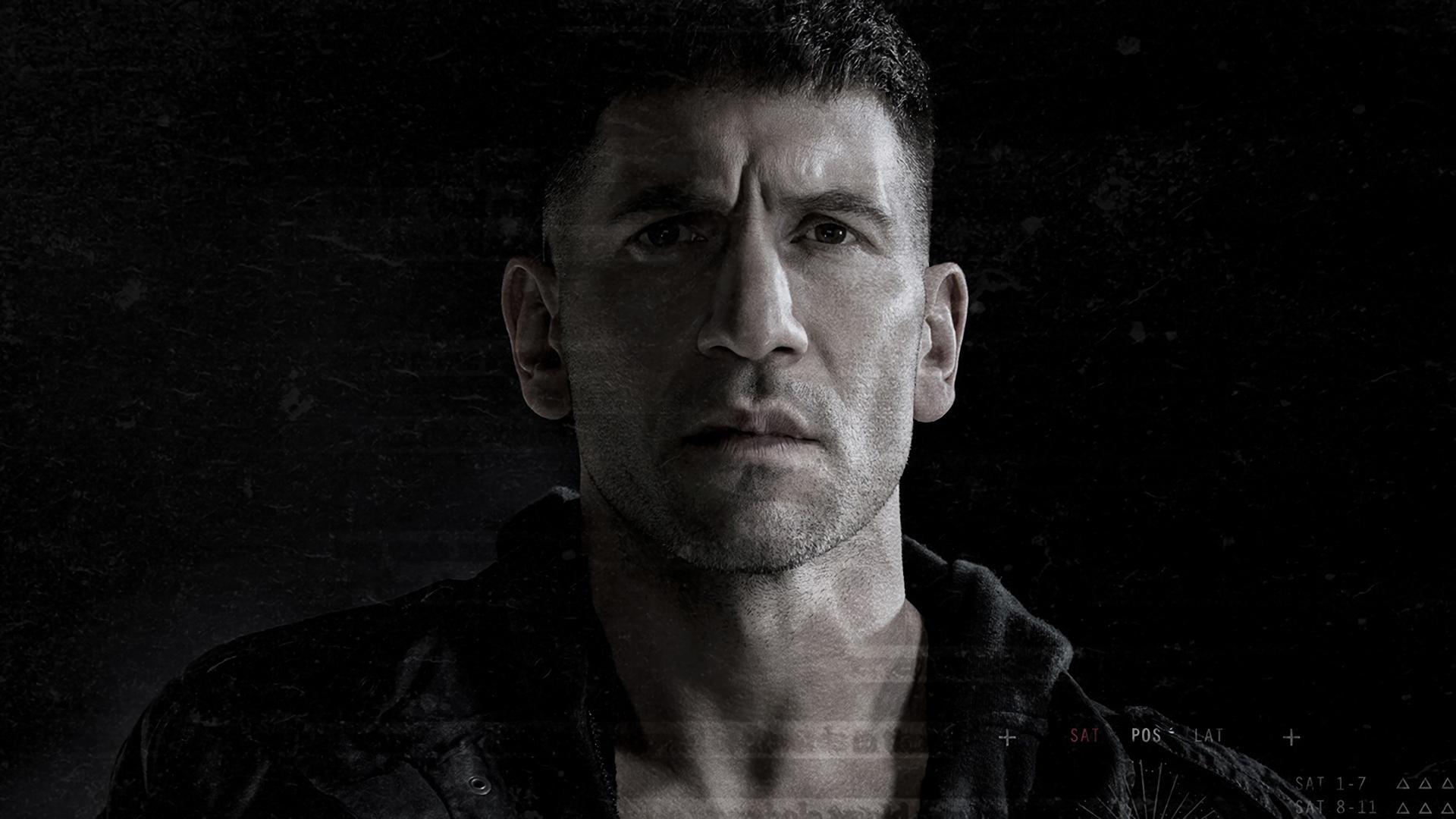Jon Bernthal Punisher Wallpapers Top Free Jon Bernthal Punisher