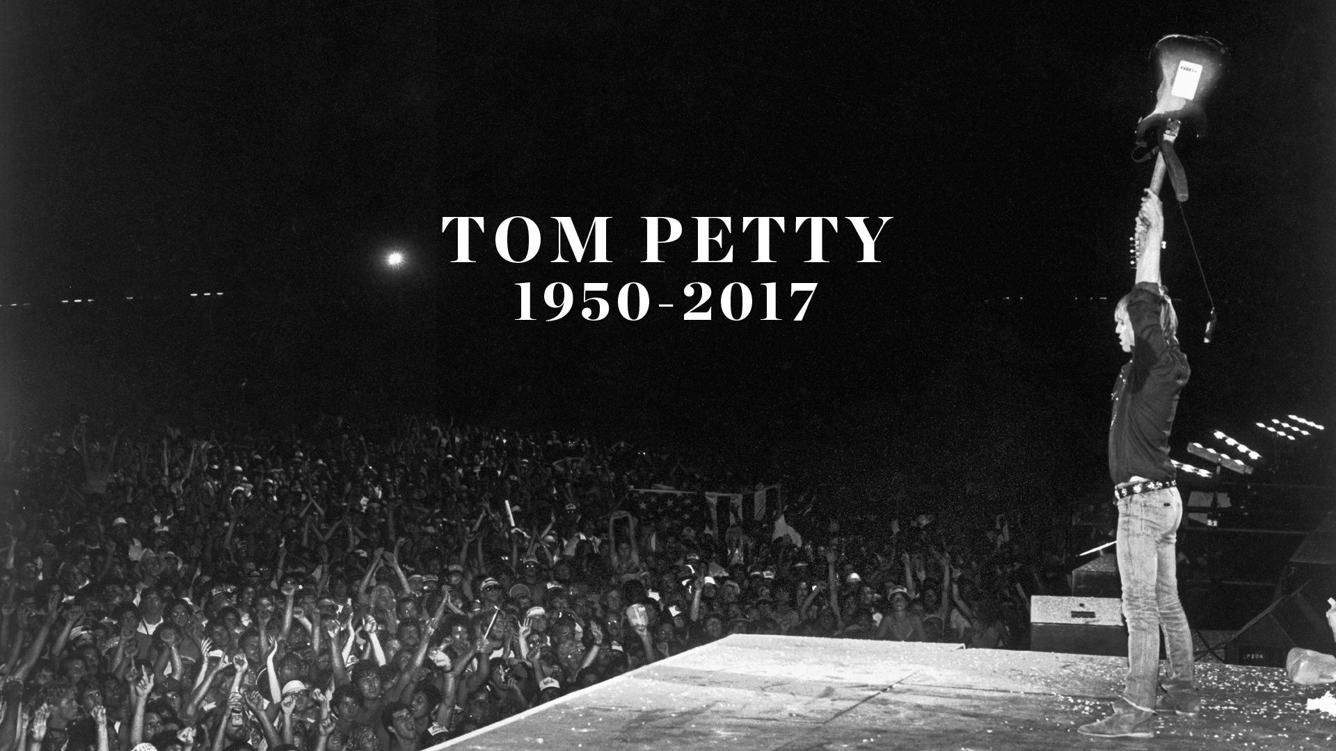Tom Petty Iphone Wallpapers Top Free Tom Petty Iphone