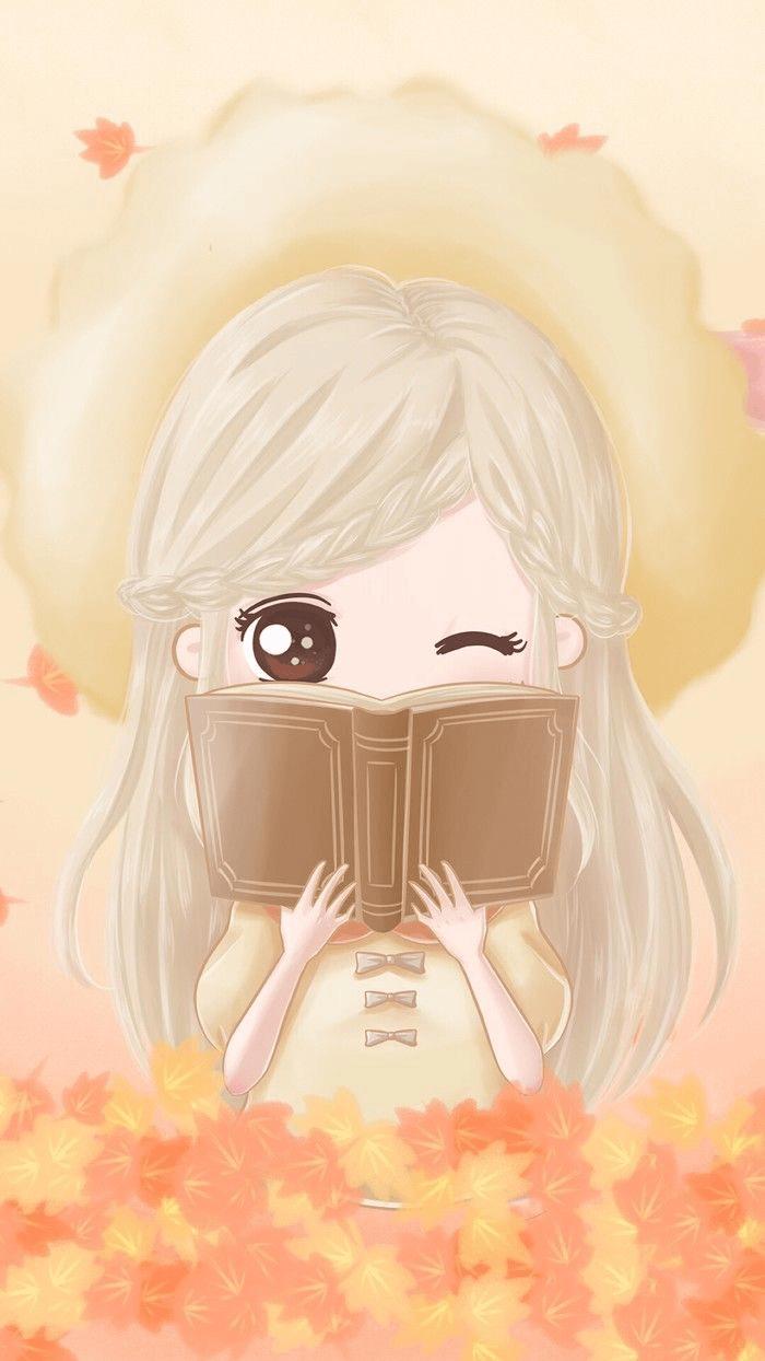 Kawaii pastel chibi wallpapers top free kawaii pastel - Best girly anime ...