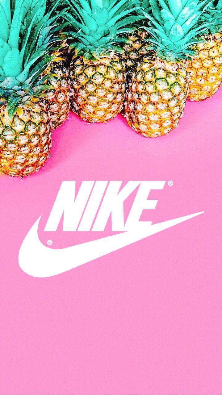 Pastel Pineapple Wallpapers Top Free Pastel Pineapple