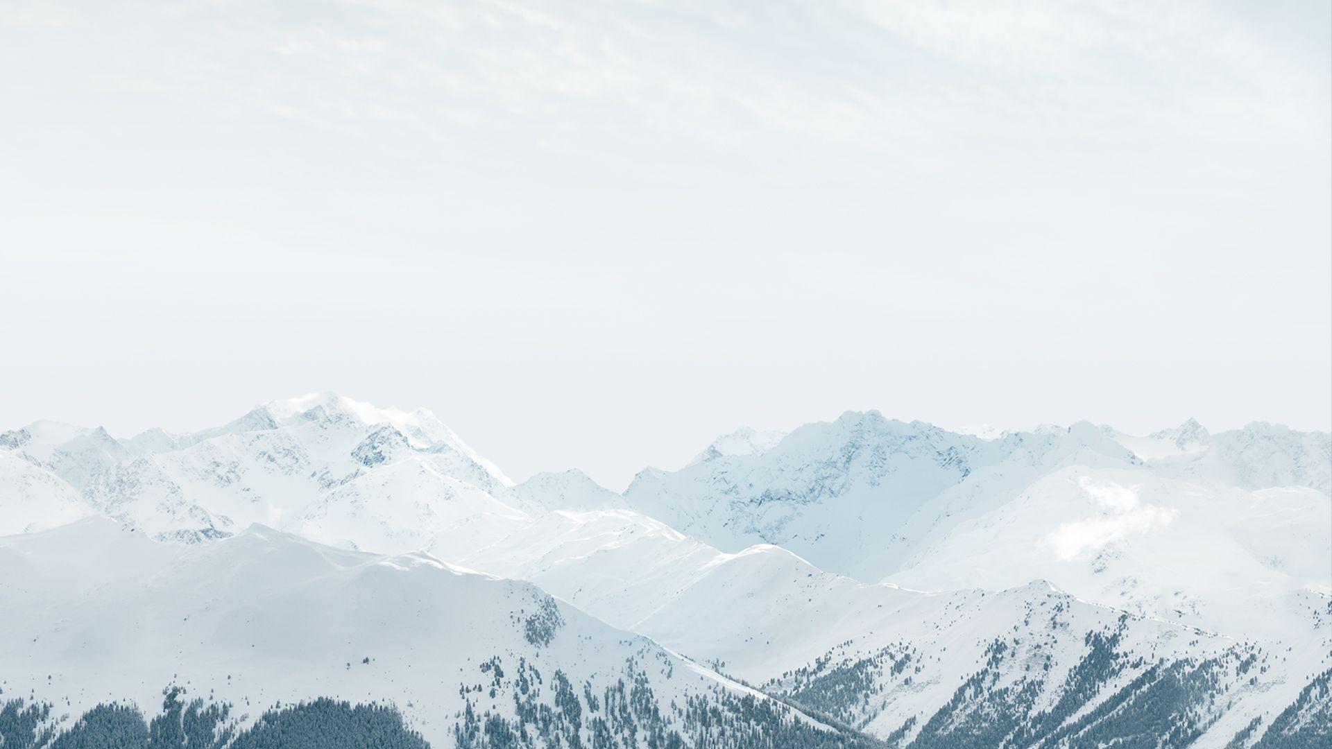 Ios Desktop Wallpapers Top Free Ios Desktop Backgrounds