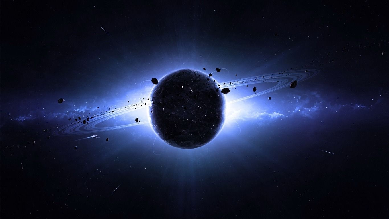 1366 768 Space Hd Wallpapers Top Free 1366 768 Space Hd