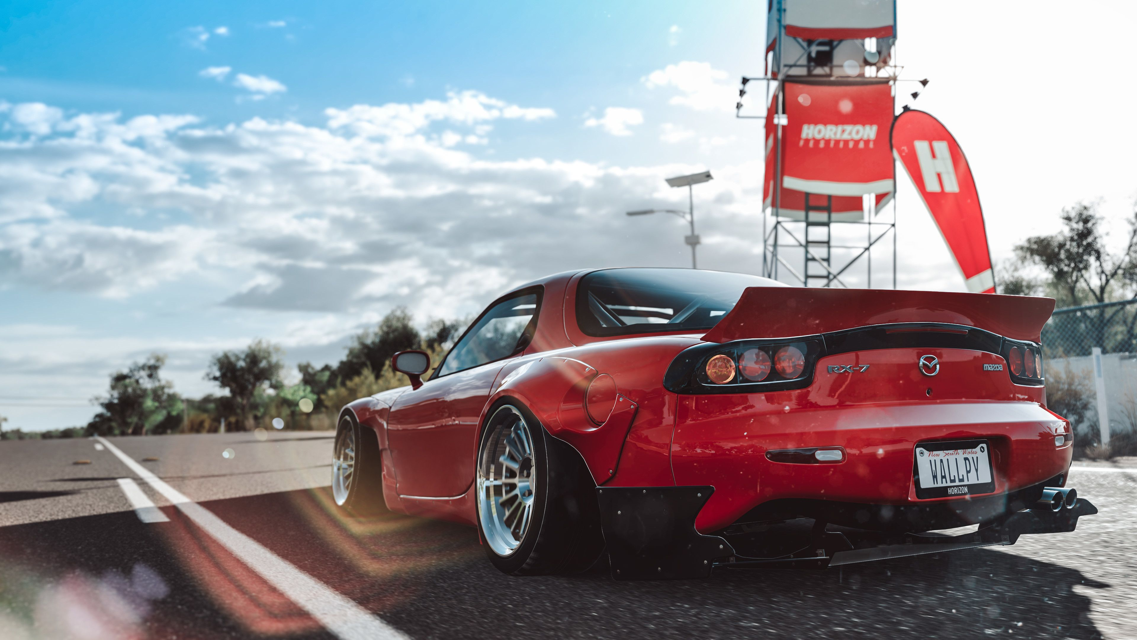 Rx7 4k Wallpapers Top Free Rx7 4k Backgrounds