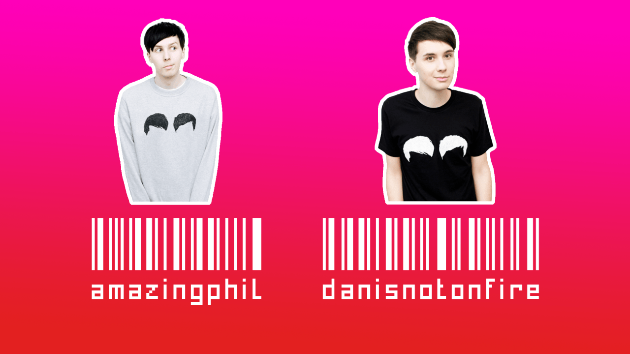 Aesthetic Phan Desktop Wallpapers Top Free Aesthetic Phan Desktop