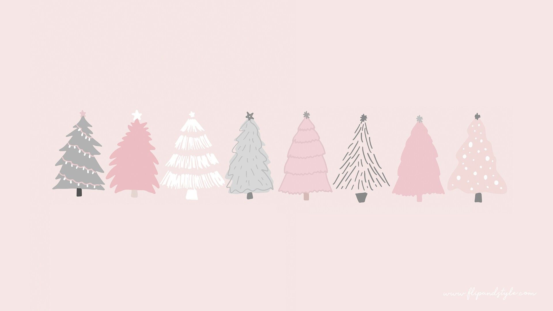 Christmas Aesthetic Tumblr Computer Wallpapers , Top Free