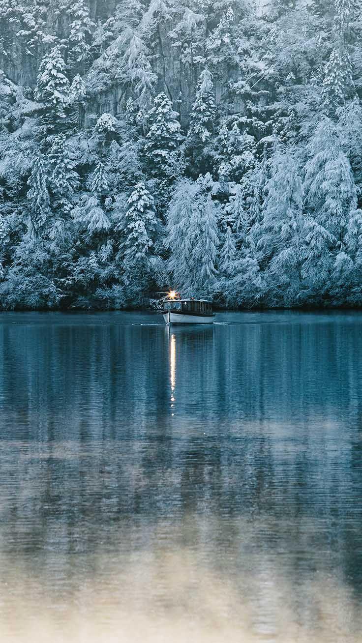 Zen Winter Wallpapers Top Free Zen Winter Backgrounds