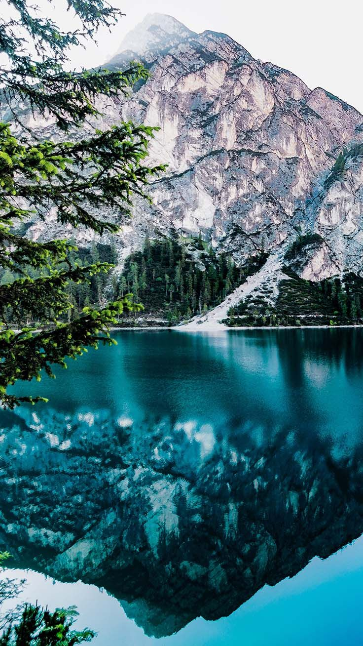 Lake Tahoe Winter Wallpaper Desktop Background: Top Free Zen Winter Backgrounds
