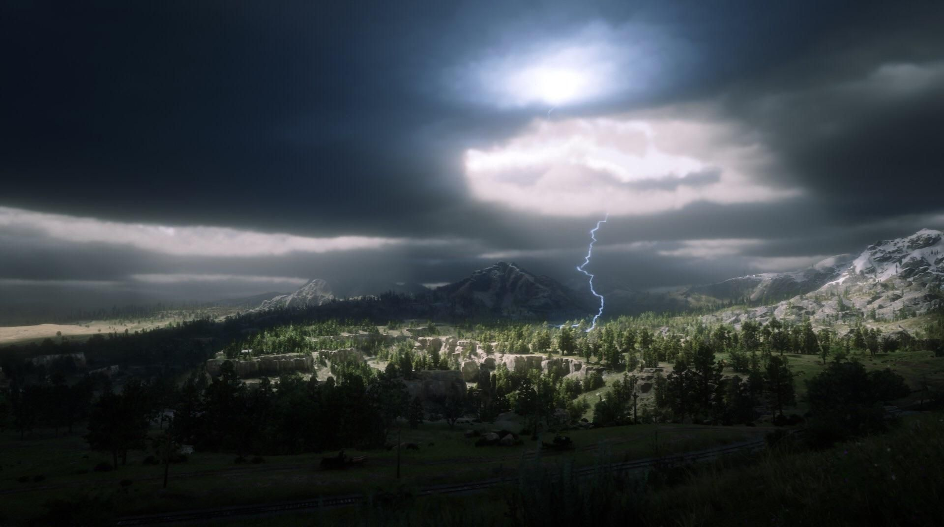 Red Dead Redemption 2 Full Hd Wallpapers Top Free Red Dead