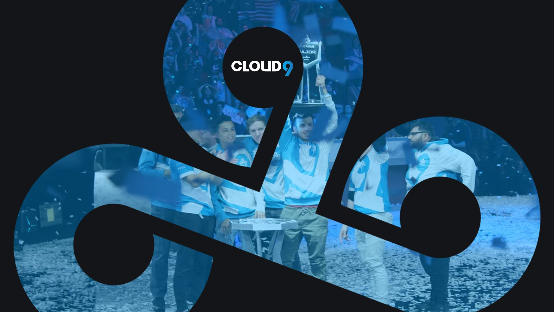 Cloud 9 Wallpapers Top Free Cloud 9 Backgrounds Wallpaperaccess
