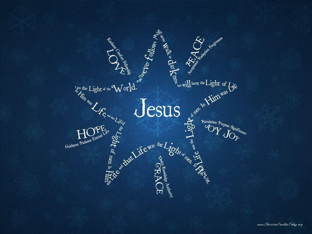 Christian Christmas.Religious Christmas Wallpapers Top Free Religious