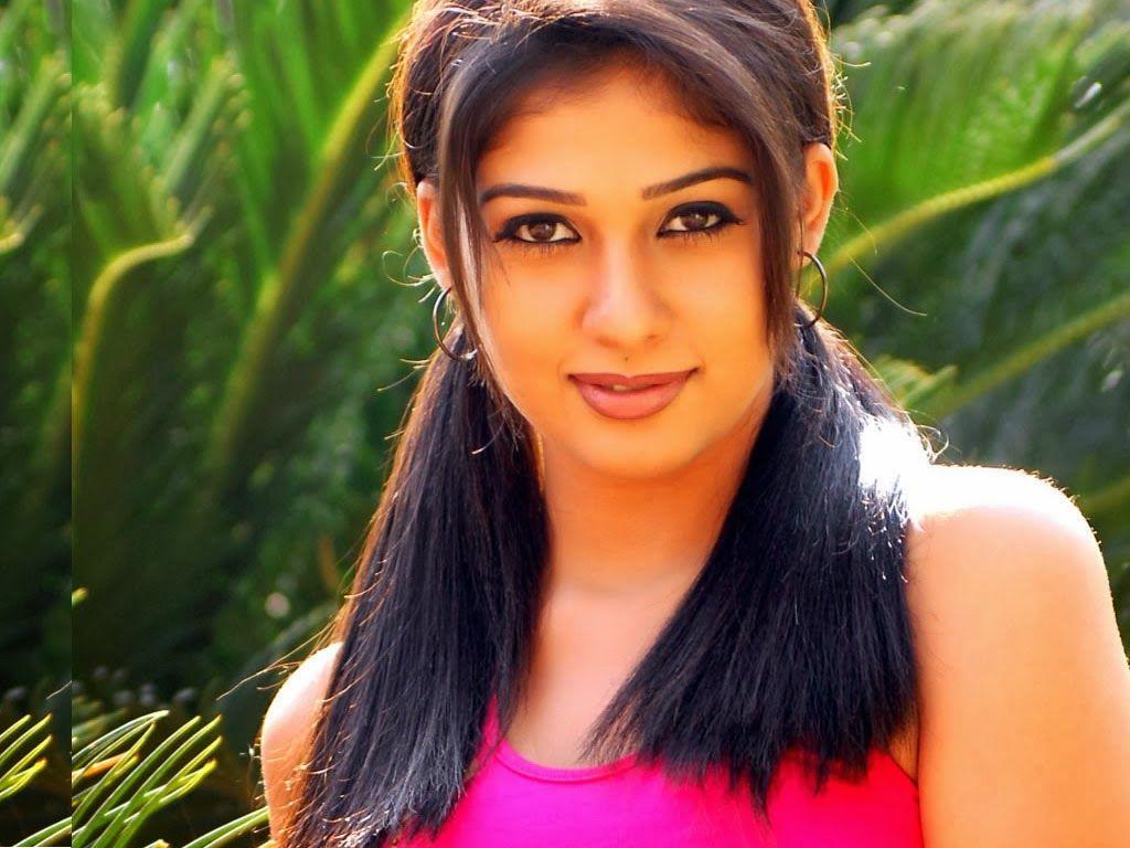 Tamil Actress Hd Wallpapers - Top Free Tamil Actress Hd