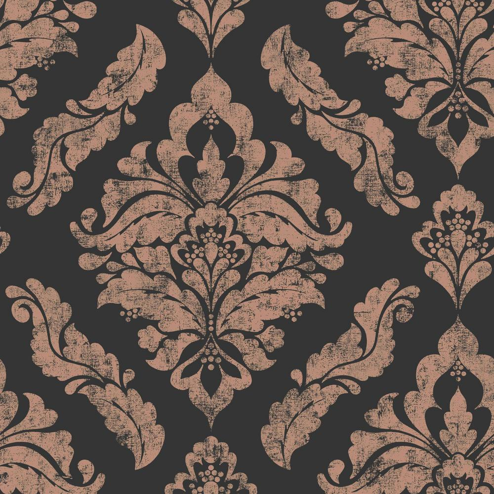 Rose Gold And Black Wallpapers Top Free Rose Gold And Black