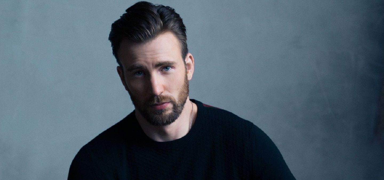 Chris Evans Captain America Wallpapers Top Free Chris Evans