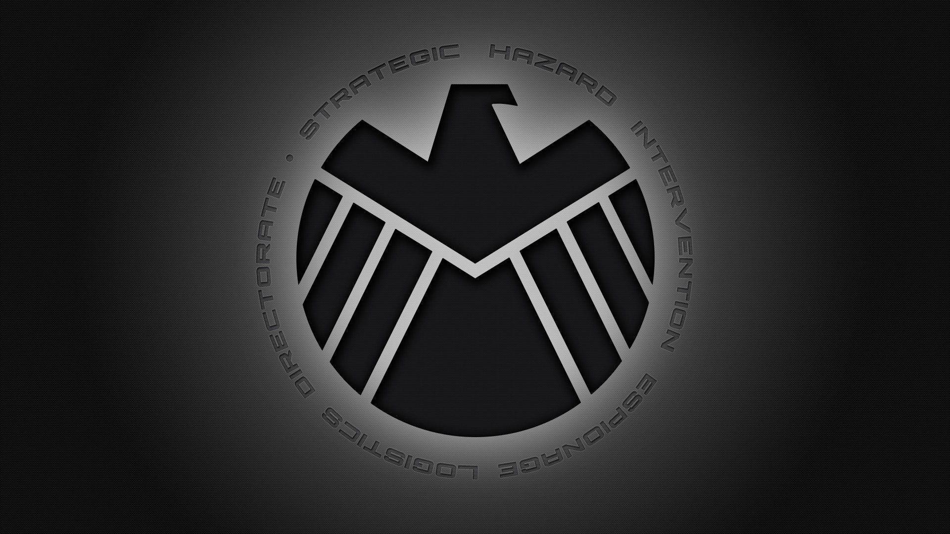 4k Marvel Shield Wallpapers Top Free 4k Marvel Shield