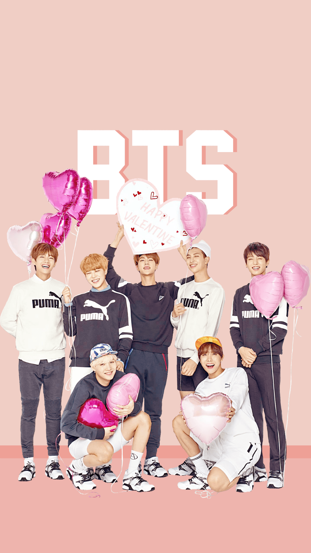 BTS iPhone Wallpapers - Top Free BTS iPhone Backgrounds