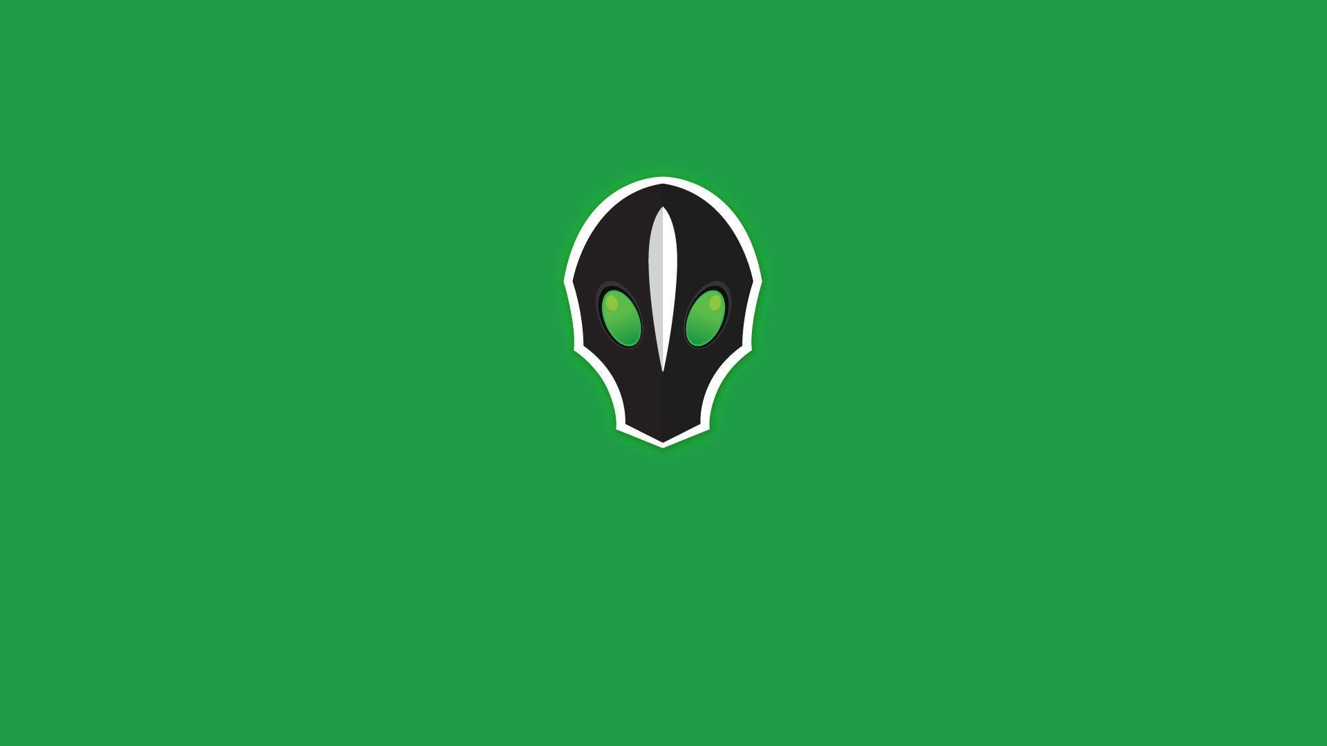 Minimalist Green Wallpapers - Top Free Minimalist Green ...