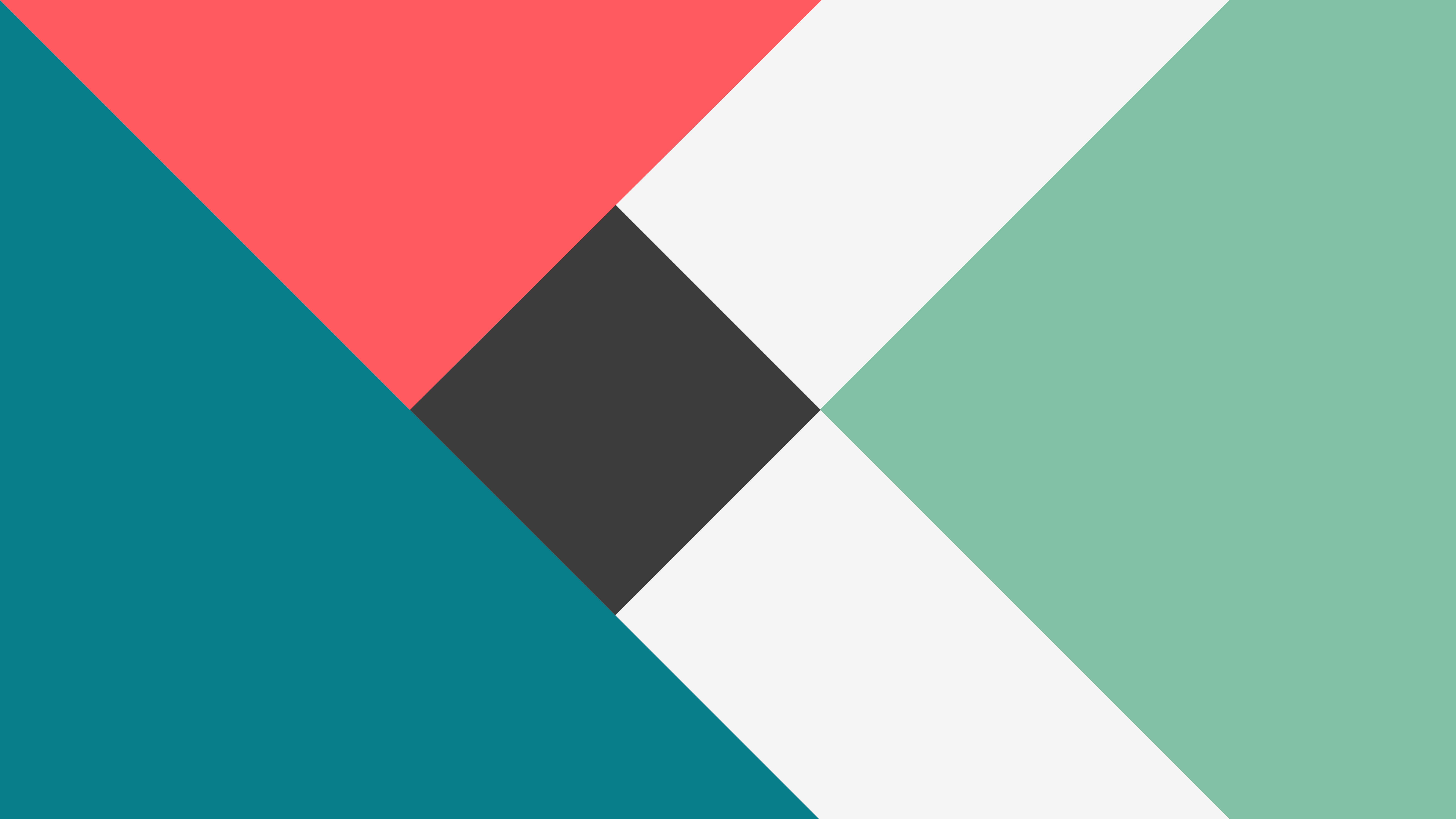 8K Minimalist Wallpapers - Top Free 8K Minimalist ...