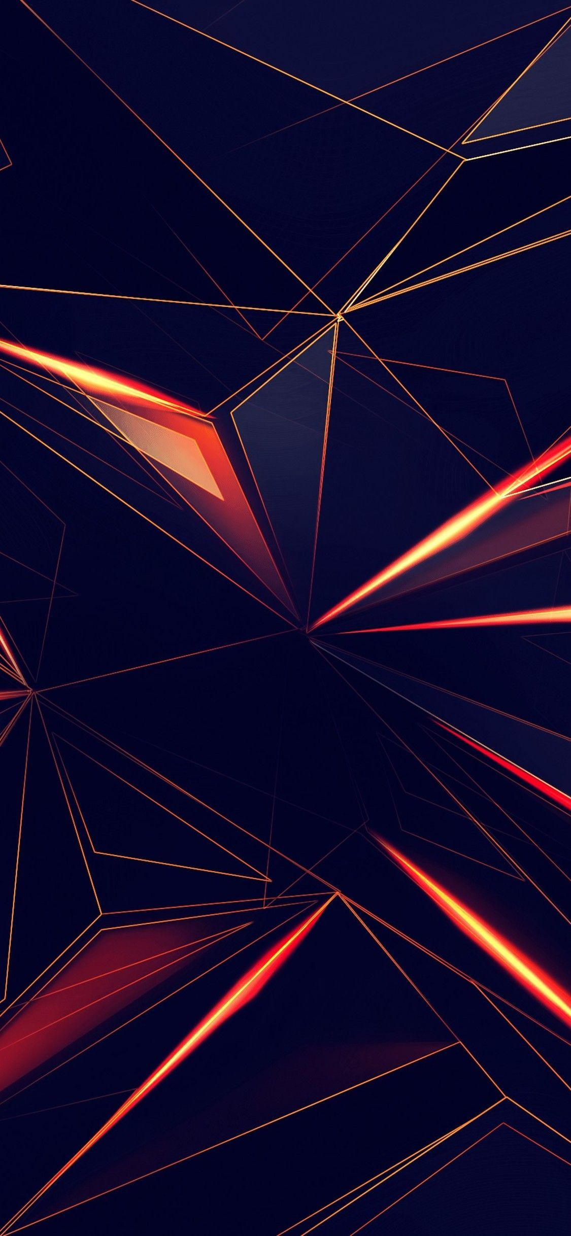 Abstract 4k Phone Wallpapers Top Free Abstract 4k Phone