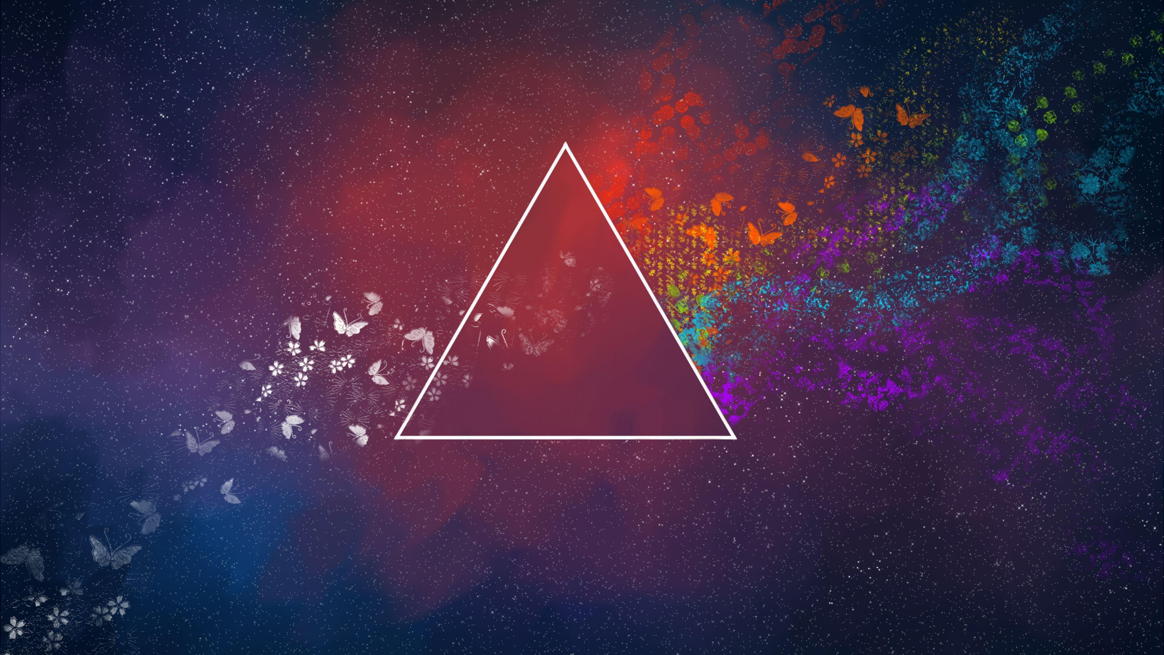 Minimalist 4k Abstract Desktop Wallpapers Top Free Minimalist 4k Abstract Desktop Backgrounds Wallpaperaccess