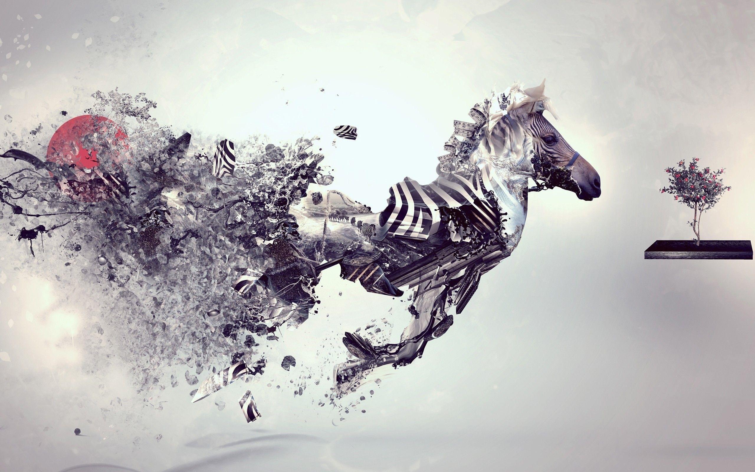 Artistic Desktop Wallpapers Top Free Artistic Desktop