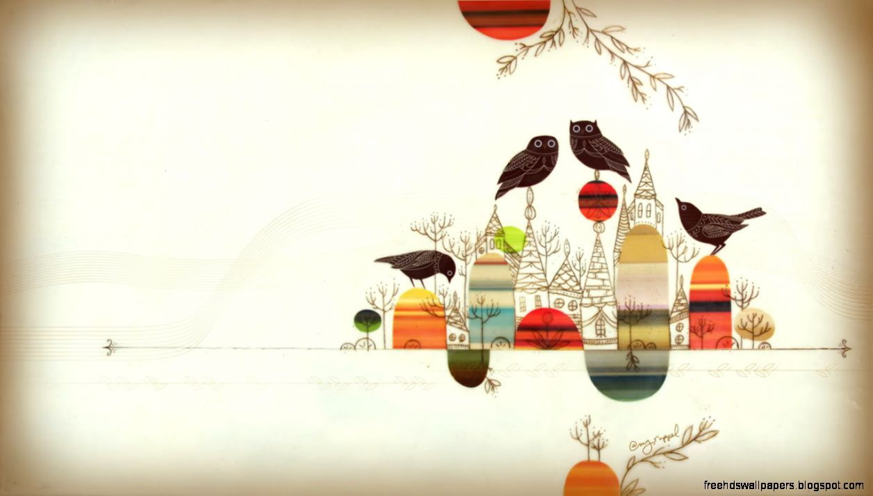 Artistic Desktop Wallpapers Top Free Artistic Desktop Backgrounds Wallpaperaccess
