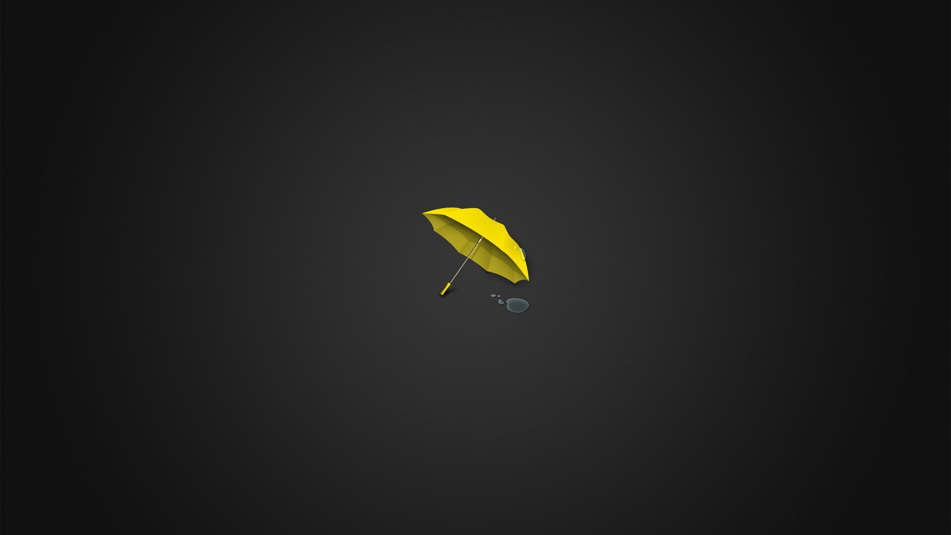 Athestic Yellow Minimal Wallpapers - Top Free Athestic