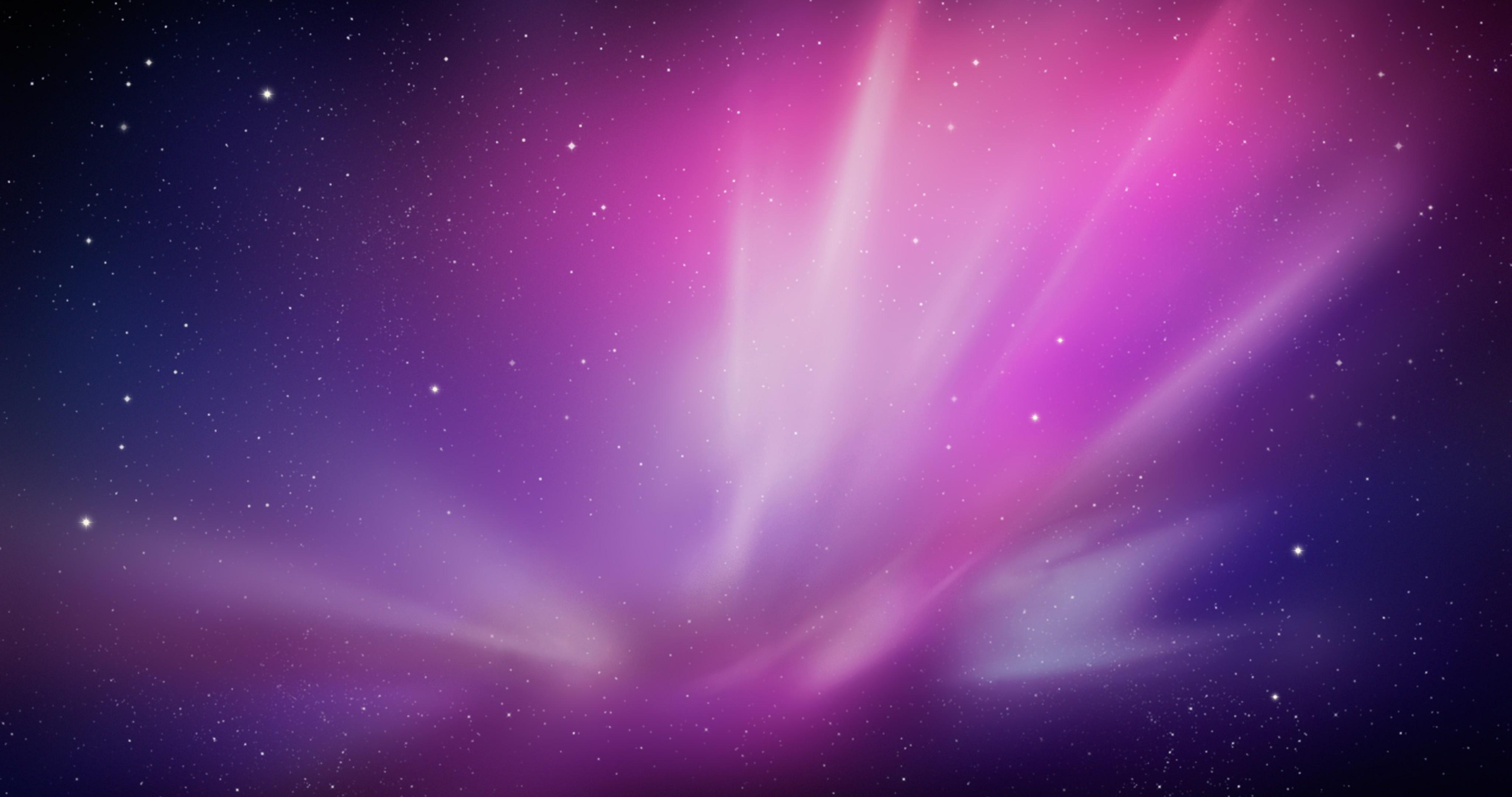 Mac 4K Wallpapers - Top Free Mac 4K Backgrounds ...