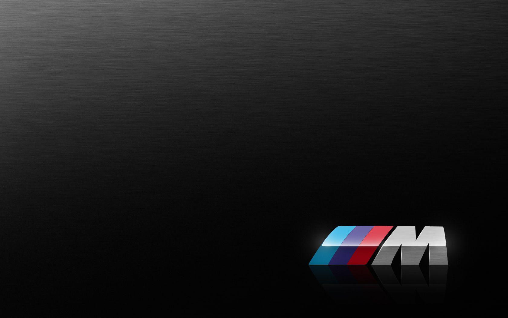 Bmw Motorsport Wallpapers Top Free Bmw Motorsport